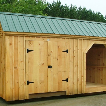 Metal shed sheds for sale for Aluminum sheds for sale