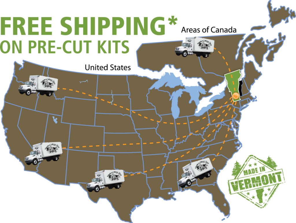 Free_Shipping_Map