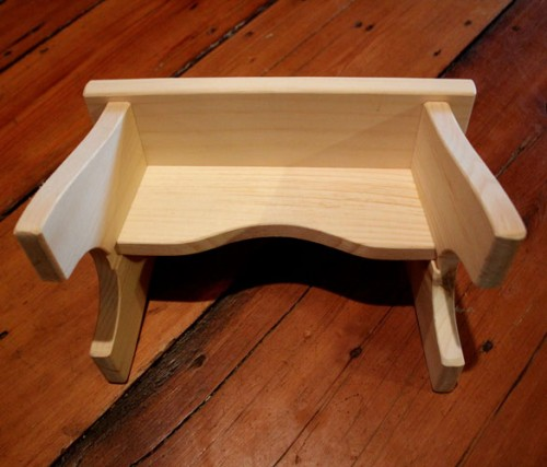 Stool1 Stool2 Stool3 Stool4 Stool5 & Unfinished Wood Step Stool | Unfinished Stools | Wooden Step Stools islam-shia.org