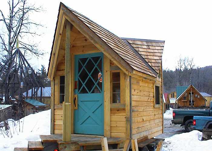 Small Prefab Cabins Cabin Kits For Sale Jamaica