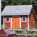garden-house-91702