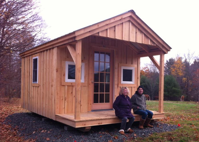 pond-house-home-office-springfild-vermont-wolf-15-light-wood-door Small Home Plans Cedar Siding on cedar siding homes built, cedar shake designs, cedar house, cedar siding modular homes, cedar sided home gallery, cedar siding for homes outside,