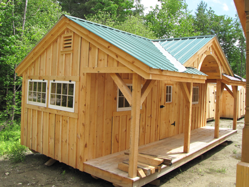 Horse shed woodworking plans 12 x 20 cottage shed plans for 20 x 40 shed plans
