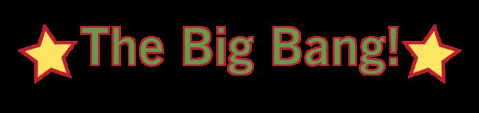 BigBangBanner