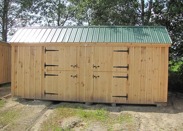 Prefab Horse Stalls Prefabricated Horse Barns
