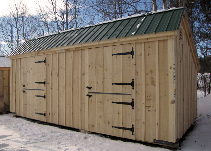 Prefab horse stalls prefabricated horse barns for 2 stall horse barn kits