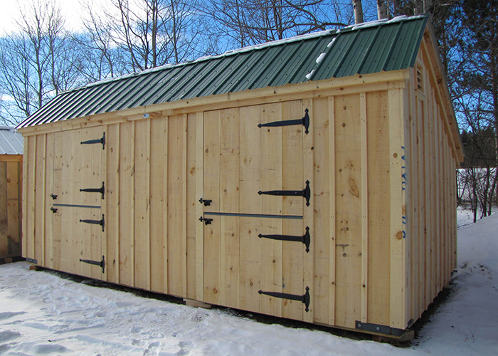 Prefab Horse Stalls Prefabricated Horse Barns
