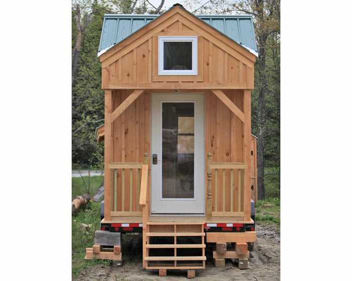 Studio sheds for sale joy studio design gallery best for Home design 8x16