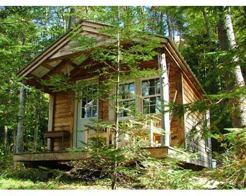 Small Prefab Houses Small Cabin Kits For Sale Prefab