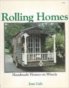 Rolling Homes