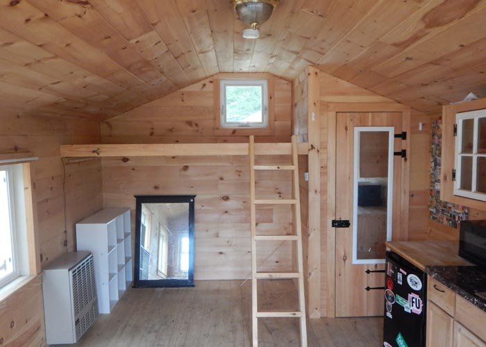 rental-cabin-interior-loft-ladder-heater-kitchenette-bathroom  X Small House Plans on 14 x 36 house plans, 24 x 36 house plans, 16 x 36 house plans, 28 x 36 house plans, 36 x 60 house plans, 26 x 26 house plans, 26 x 40 home plans, 26 x 48 house plans, 40 x 36 house plans, 20 x 26 house plans, 48 x 36 house plans, 20 x 36 house plans, 12 x 36 house plans, 38 x 36 house plans, 25 x 36 house plans, small bungalow house plans, 26 x 53 house plans, 18 x 36 house plans, 26 x 36 garage, 26 x 50 house plans,