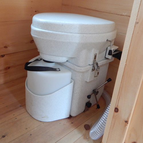 Natures Head Composting Toilet Composting Toilet For Sale