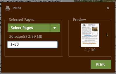 select-page-option