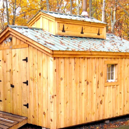 shack with functional cupola kit for sale new hampshire 450x450 png