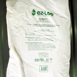 Biolet-EZ-loo-mix-composting-toilet-accellerator