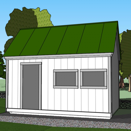 Old Log 0141165 besides New Tiny Houses On Wheels By Kim Rak as well Creative Backyard Diy Ideas Plans furthermore 10 Wood Shed Plans To Keep Firewood Diy moreover Rubbermaid Storage Shed Sears. on firewood shed plans free
