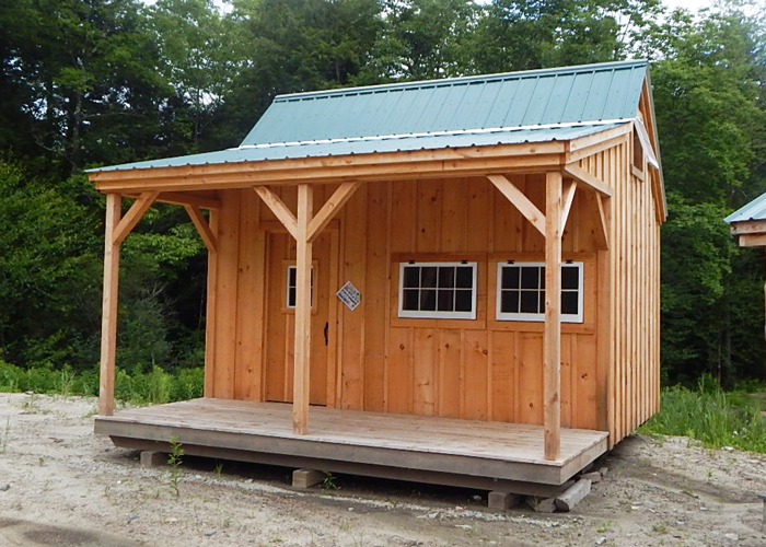 Small cabin plans with loft floor plans for cabins for Small cabin plans with loft
