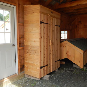 2x4-garden-closet-clearance-storage-shed-for-garden-basement-office-poolhouse