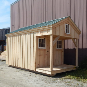 8x16-bunk-house-clearance-tiny-house-scratch-n-dent-cabin-playhouse