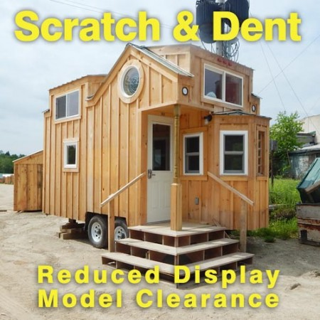 Scratch-n-dent-page-graphic-tiny-house-clearance