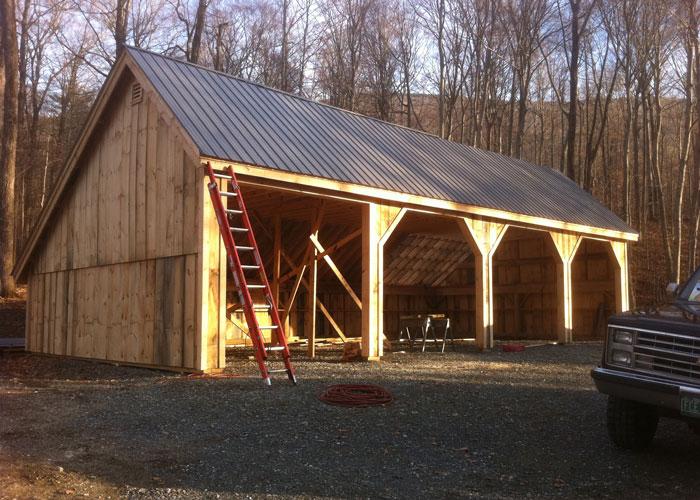 Shed Roof Cottage Plans Joy Studio Design Gallery Best