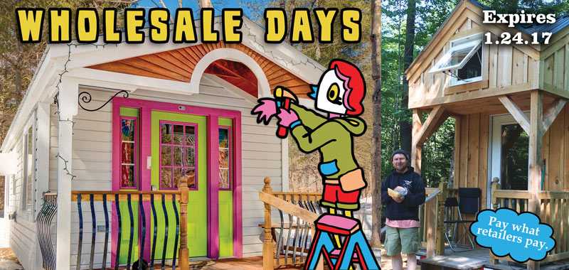 2017-Wholesale-Days-banner-page