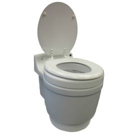 laveo-dry-flush-toilet-tiny-house-main-image