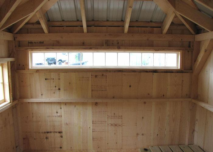 Barn Sash Windows For Sale Barn Windows Jamaica