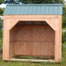 8x10-run-in-shed-evergreen-roof